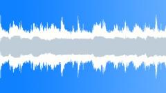 Jeremy Sherman - Gold Castle (Loop 01) - stock music