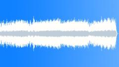Jeremy Sherman - Going To Nashville (Underscore version) Arkistomusiikki
