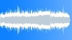 Stock Music of Jeremy Sherman - Gold Castle