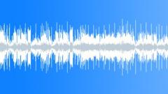 Jeremy Sherman - On the Floor (Loop 01) Stock Music