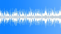 Jeremy Sherman - On the Floor (Loop 03) - stock music