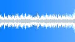 Jeremy Sherman - Sunday Ska (Loop 01) - stock music