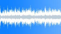Stock Music of Jeremy Sherman - Viva Mexico (Loop 01)
