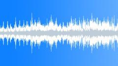 Jeremy Sherman - Wind in the Rushes (Loop 01) Arkistomusiikki