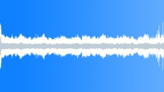 Bright Ventures (Loop 04) - stock music