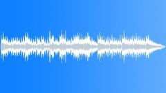 The Magic Spell (30-secs version) Arkistomusiikki