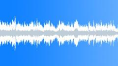 The Magic Spell (Loop 03) Arkistomusiikki