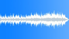 The Magic Spell (60-secs version) Arkistomusiikki