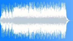 Nemesis (No Choir) Arkistomusiikki