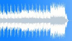 Veritas Domini (No Choir) - stock music