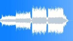 Stock Music of Maximus