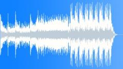 Enterprise (No Choir version) Stock Music