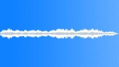 Over the Bridge (30-secs version) - stock music