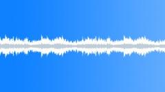 Over the Bridge (Loop 01) - stock music