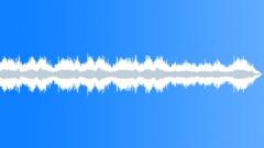 Stock Music of Over the Bridge (60-secs version)