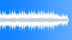 Time Out (60-secs version) Arkistomusiikki