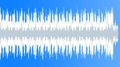 Stock Music of Etiquette (16-secs version)