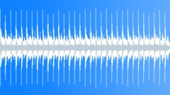 Dance If You Like (Loop 04) - stock music
