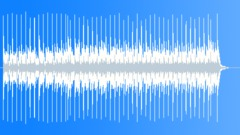 Dance If You Like (Stinger 02) - stock music