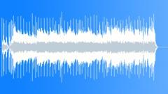 Feeling Great (30-secs version) Arkistomusiikki
