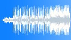 Just A Little More (60-secs version) Arkistomusiikki