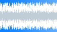 Elevation (Loop 01) - stock music