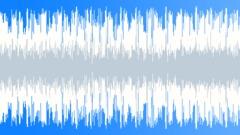 Elevation (Loop 02) - stock music