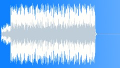 Elevation (Stinger 03) - stock music