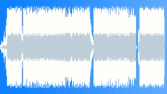 Elevation (Underscore version) - stock music