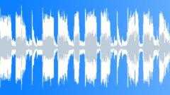Its An Indie Place (Loop 04) Arkistomusiikki