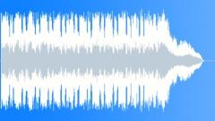 Let It All Fall Down (15-secs version) Arkistomusiikki