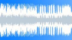 Let It All Fall Down (Loop 02) Arkistomusiikki
