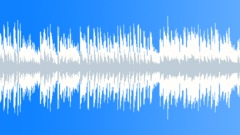 Promising (Loop 02) - stock music