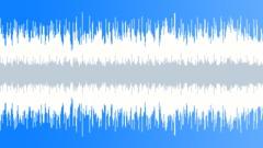 Source Of Life (Loop 01) - stock music