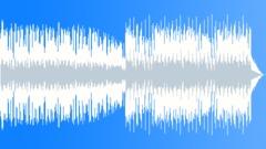 Stock Music of Never Stop (30-secs version)