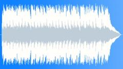 Blow It Up (15-secs version) Stock Music