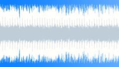 Blow It Up (Loop 02) Stock Music