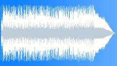 Stock Music of Dirt (30-secs version)