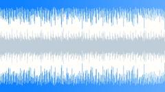 Stock Music of Dirt (Loop 02)