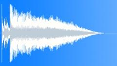 Stock Music of Dirt (Stinger 01)