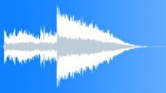 Stock Music of Dirt (Stinger 02)