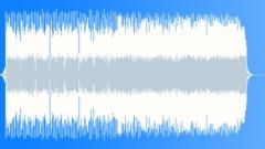 Stock Music of Hangout (60-secs version)