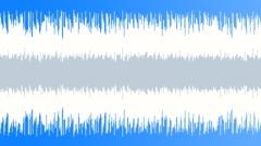 Stock Music of Hangout (Loop 02)