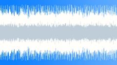 Stock Music of Hangout (Loop 03)