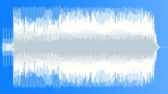 Katharsis (60-secs version) - stock music