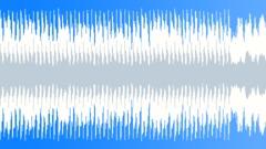 Stock Music of Katharsis (Loop 04)
