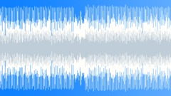 Stock Music of Katharsis (Loop 03)