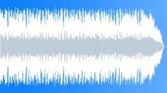 Stock Music of Bring The Hippie (30-secs version)