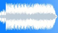 Bring The Hippie (60-secs version) - stock music