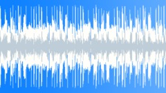 Stock Music of Bring The Hippie (Loop 03)